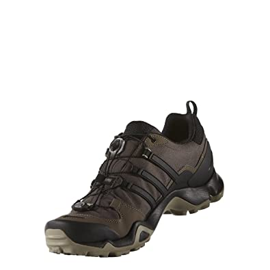 hot sale online 8e7bd 702db Adidas men s Terrex Swift R GTX trekking and hiking shoes, multicoloured,  ...