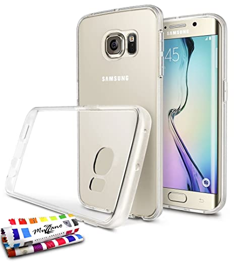 coque galaxy s6 edge rigide