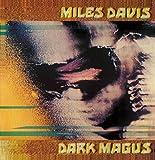 Dark Magus: Live at Carnegie Hall by Miles Davis (1997-07-29)