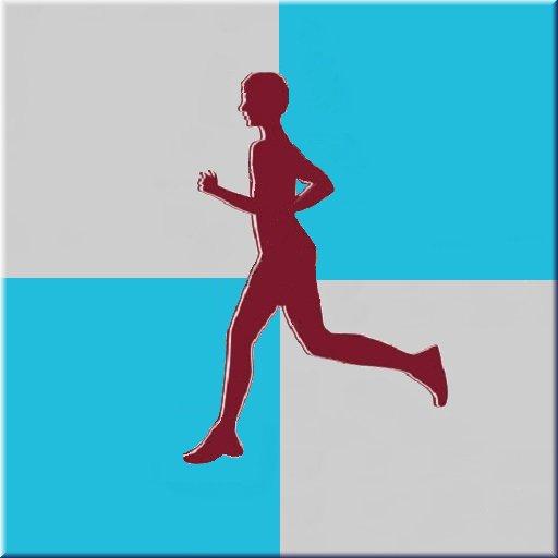 Bartal Sports Tracker - Running,Cycling & - Elevation Running