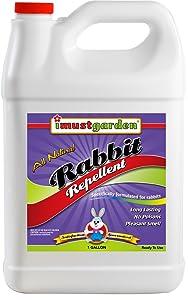 I Must Garden Rabbit Repellent