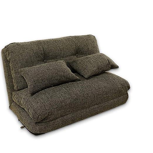 Yijiayun - Cojines de Suelo para sofá, Cama, diseño de ...