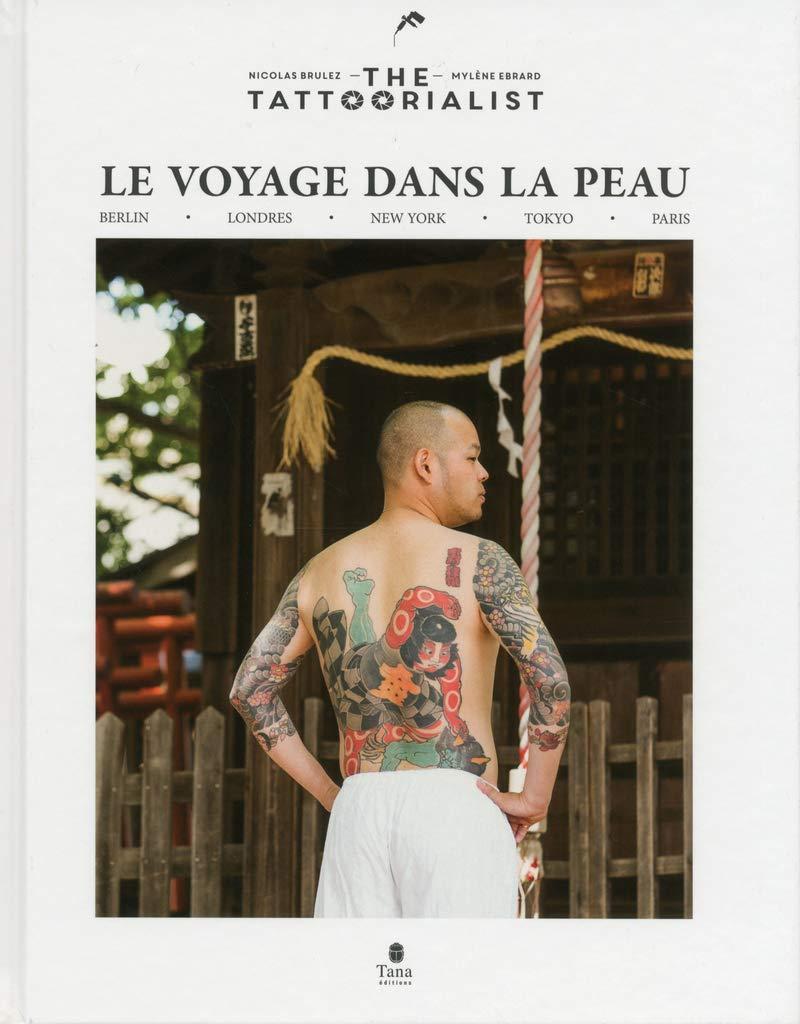 tatouage site de rencontres au Royaume-Uni