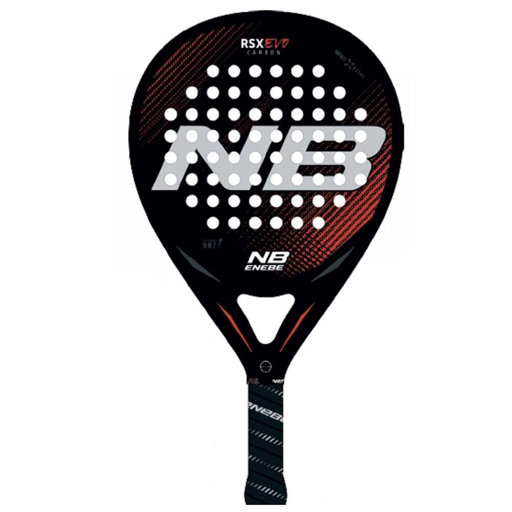 ENEBE RSX CARBON EVO-360-364: Amazon.es: Deportes y aire libre