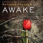 Awake | Natasha Preston