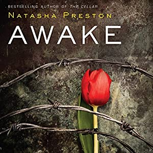 Awake Audiobook