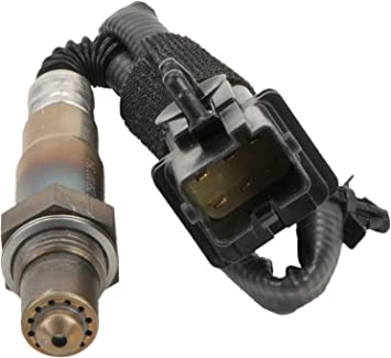 Bosch 17264 Oxygen Sensor-OE Style