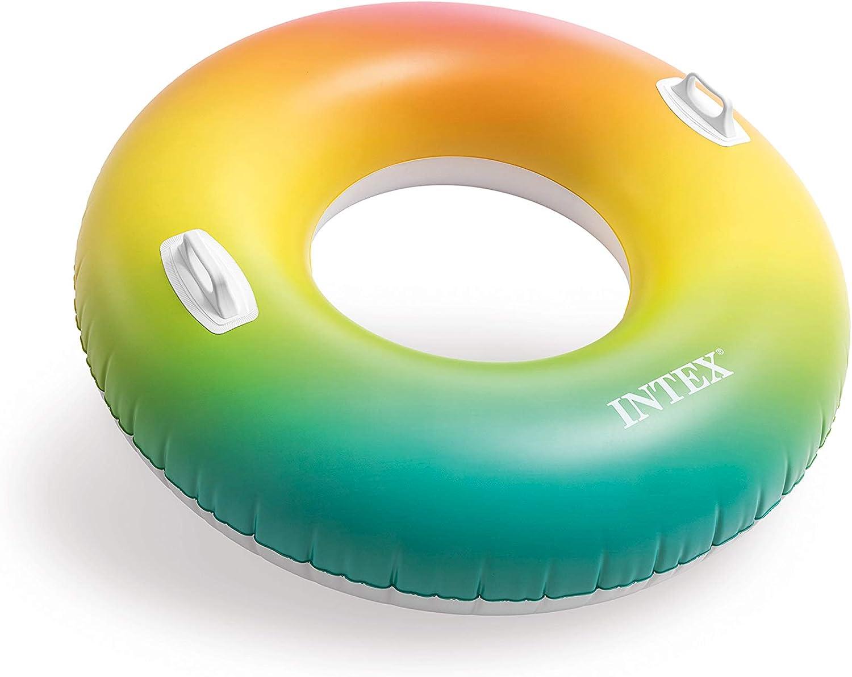 T une Couleur Aqua 2400 Yd environ 2194.56 m Riz métallique Canne à pêche Enroulement Fil 4 oz environ 113.40 g
