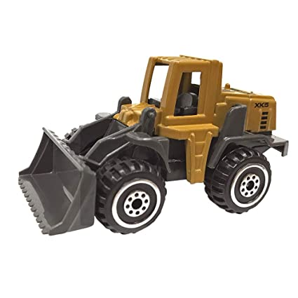 Truck Juguete Coche chshe❤❤ 64 1 Toy Rc Dumper Engineering n0P8wOk