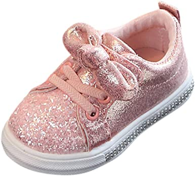 amazon glitter tennis shoes