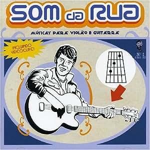 Musicas Para Violao E Guitarra