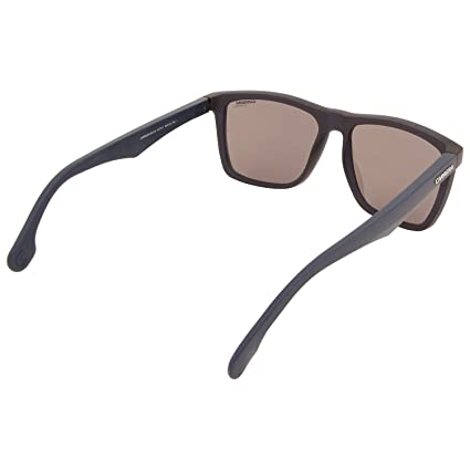 15d7f45e93 Carrera 5041/S XT RCT Gafas de sol, Azul (Matt Blue Sky Grey Speckled), 56  Unisex-Adulto: Amazon.es: Ropa y accesorios