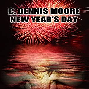 New Year's Day Audiobook