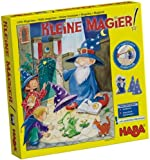 Haba 4298 Familienspiel - Kleine Magier