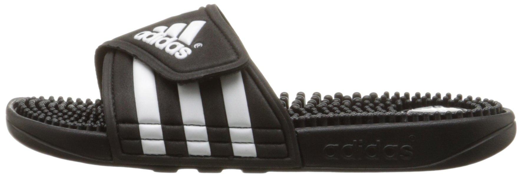 99a41b64ca3 adidas Women s adissage Slide