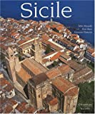 img - for Sicile book / textbook / text book