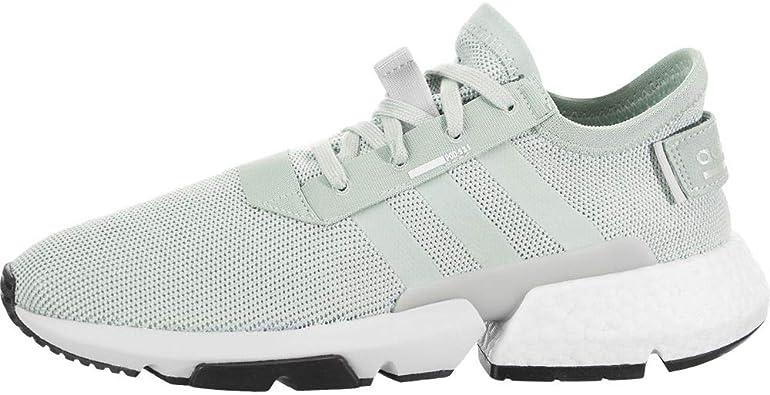 Amazon.com   adidas POD-S3.1 W   Shoes