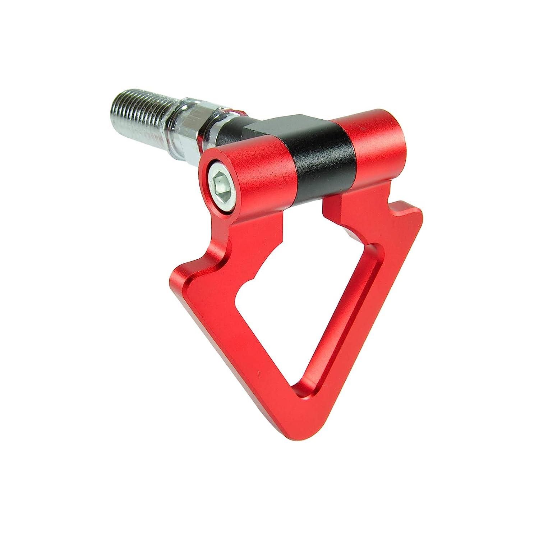 ABSC hlep p/öse Rojo M18/Tow Hook abschlepphaken Motor Sport Strap