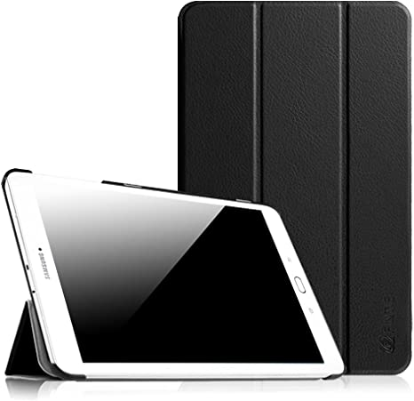 cover samsung tab e amazon