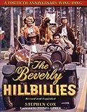 The Beverly Hillbillies, Stephen Cox, 1581823029