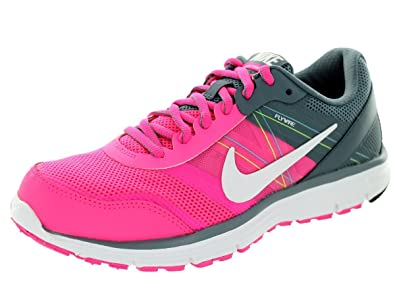 separation shoes 0d319 edbc6 NIKE Womens WMNS Lunar Forever 4 Running Shoes