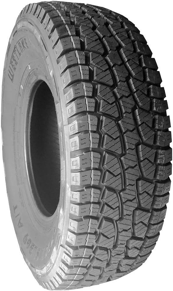 Westlake SL369 All- Season Radial Tire-285/70R17 121Q