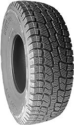 Westlake SL369 Off-Road Radial Tire - LT215/85R16