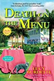 Death on the Menu: A Key West Food Critic Mystery