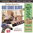 One Shoe Blues
