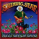 : Shining Star