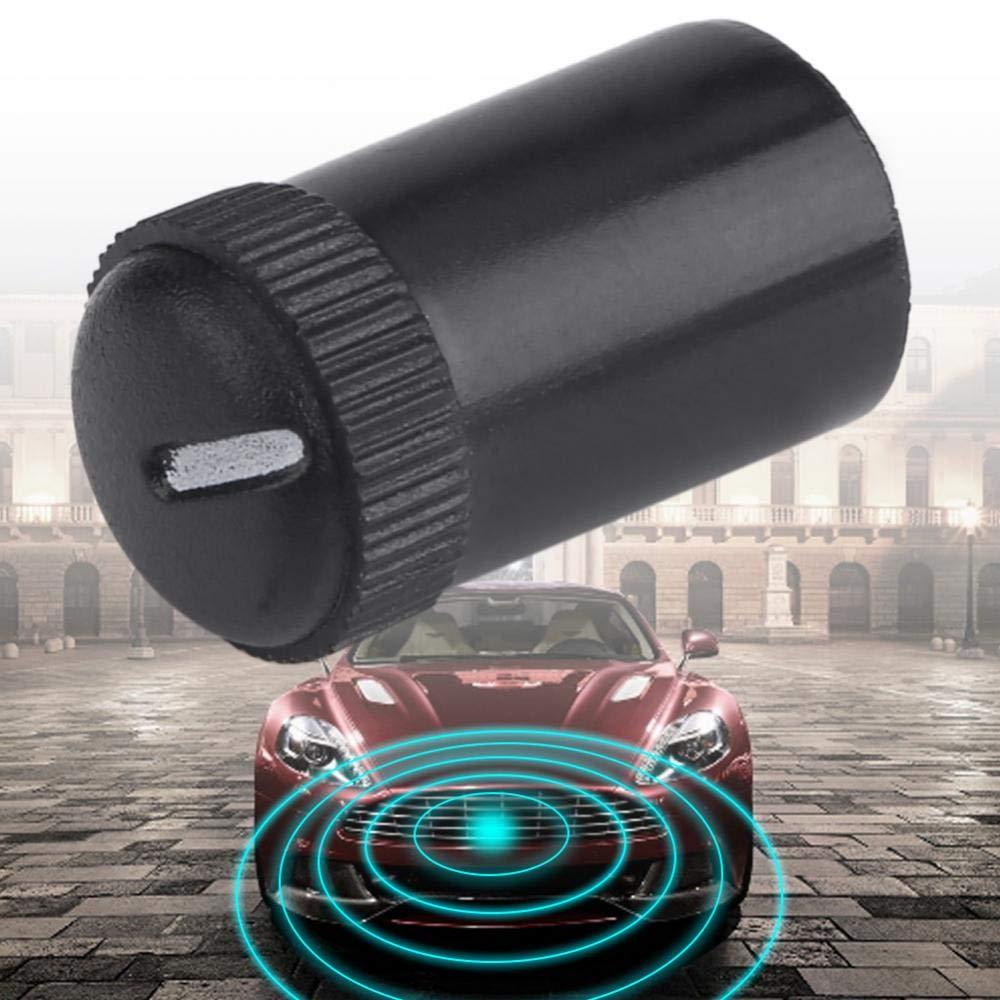 KIMISS Stereo Radio Universal Car Original Equipment Radio Speaker Control Knob Replacement 16195412