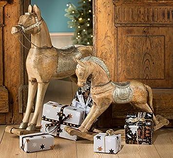 Weihnachtsdeko gro weihnachten 2018 - Billige weihnachtsdeko ...