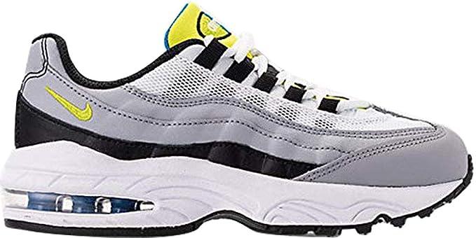 Nike Air Jordan Definitivo Invierno Hombre Chaqueta ...