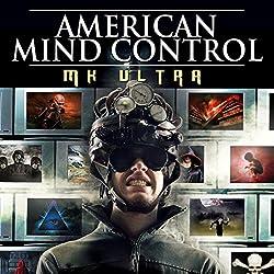 American Mind Control