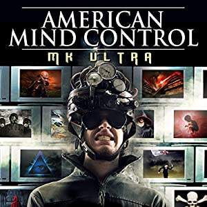 American Mind Control Radio/TV Program