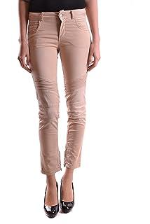 25148bb43f59 Twinset Milano Damen Leggings  Amazon.de  Bekleidung