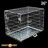 Best Wire Crate For Dogs