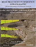 Best Practices in Sequence Stratigraphy, Homewood, 2901026524