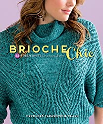 F&W Media Interweave Press, Brioche Chic