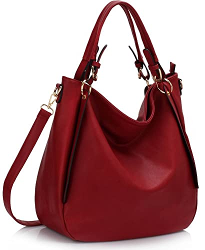 Extra Large Handbags For Women Hobo Ladies Oversized Big Bags For Work  Office University Shoulder  788860a3fddee