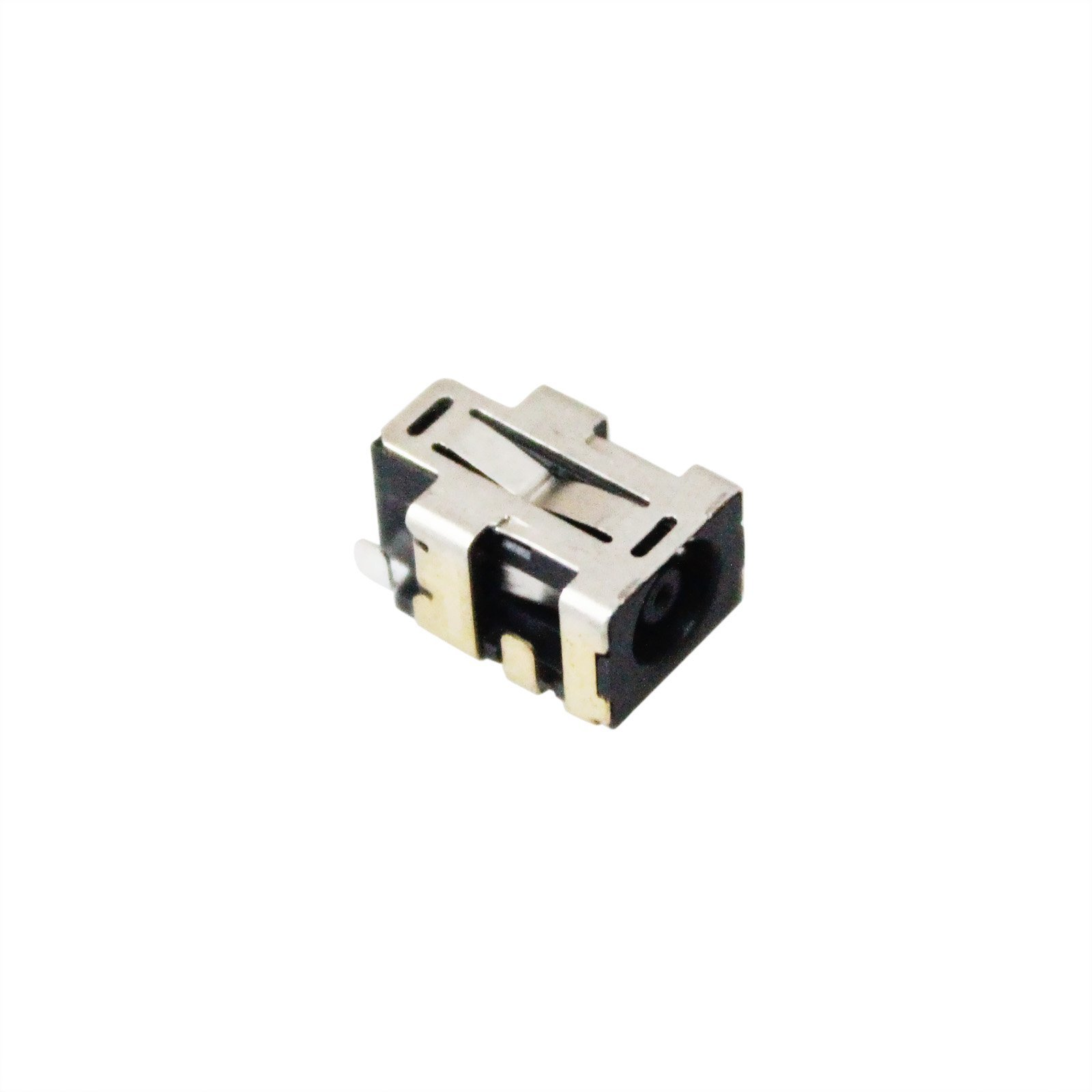 GinTai DC Power Jack Replacement for ASUS Compatible with n501jw ux501jw G501J G501JW G501JW-DS71 UX501V UX501VW by GinTai (Image #5)