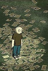 Li'l Depressed Boy Volume 3 TP