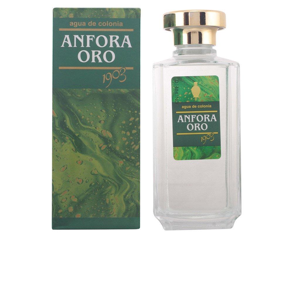 Amazon.com: ANFORA ORO edc flacon 800 ml: Beauty