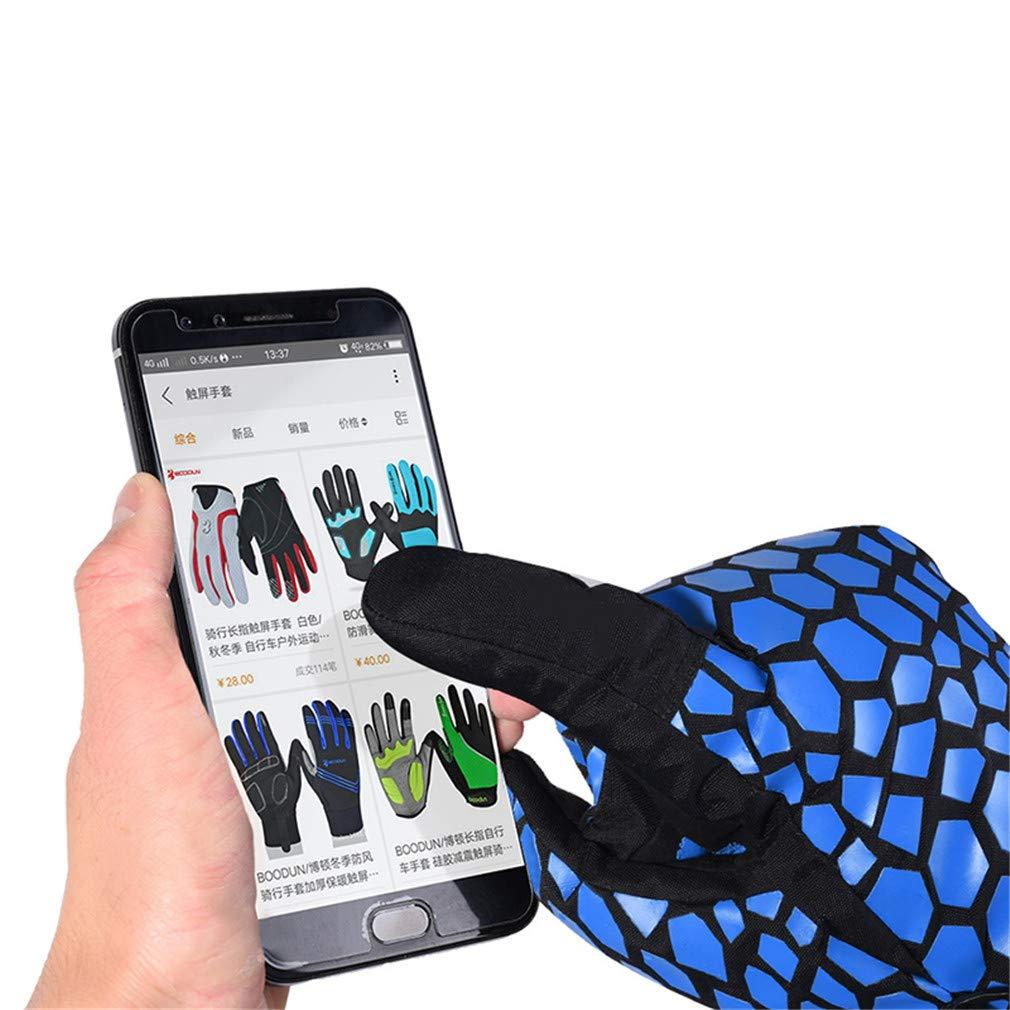 Hot Sale Winter Warm Ski Gloves