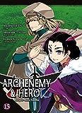 Archenemy & Hero - Maoyuu Maou Yuusha: Bd. 15