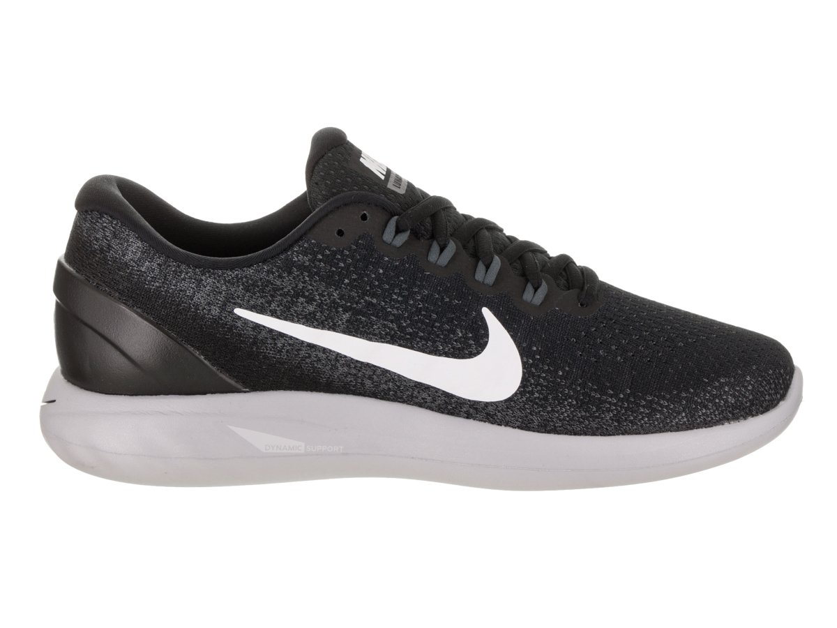 NIKE Lunarglide 9 Mens Running Shoes - Hot Deals on Top Brands You ... eed262bf3