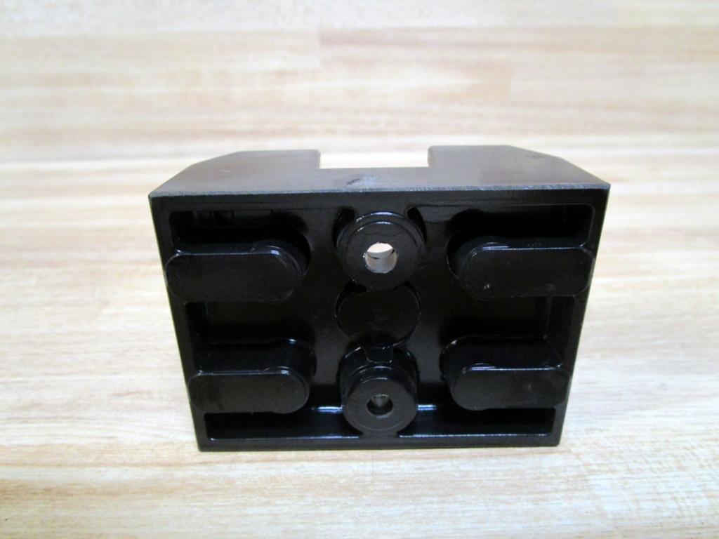 Pack of 6 Marathon R30A2SP Fuse Block R30A2SP