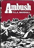 Ambush, Samuel L. Marshall, 0898390702