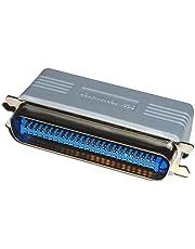 BeMatik - Terminatore SCSI esterno (CN50M)