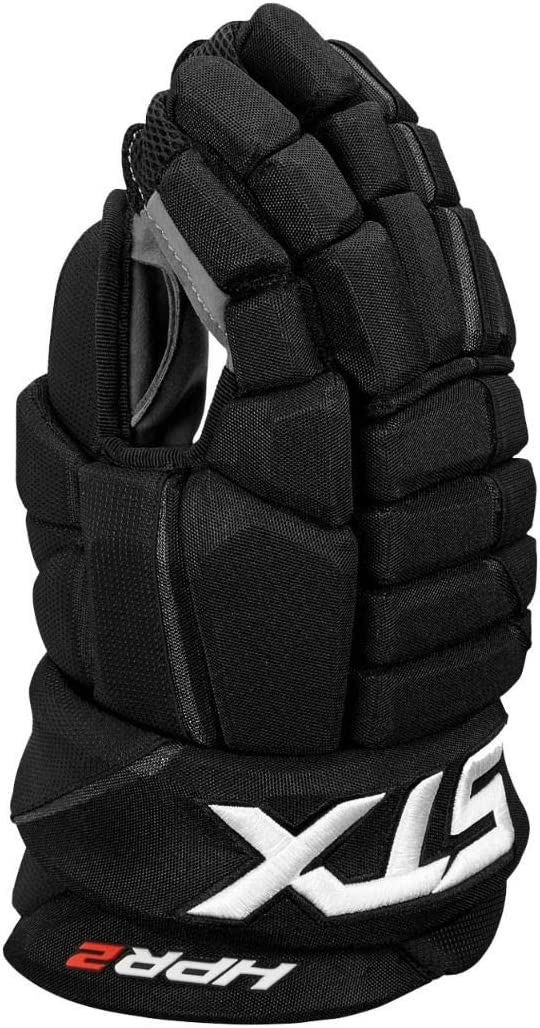 STX Stallion HPR2 Ice Hockey Gloves : Sports & Outdoors